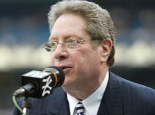 John Sterling Wiki, Married, Wife, Children, Salary