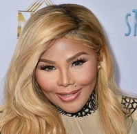 Lil' Kim Wiki, Married, Husband or Boyfriend
