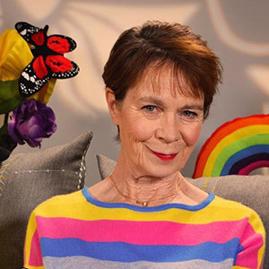 Celia Imrie Wiki: Married, Husband, Partner, Lesbian, Family, Net Worth