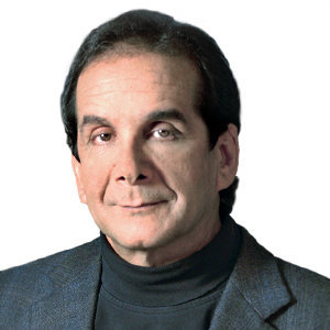 Charles Krauthammer Health, Recent Surgery, Wife, Net Worth