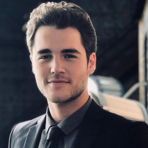 Charlie DePew Wiki: Age, Girlfriend, Dating, Gay, Parents, Net Worth, Facts