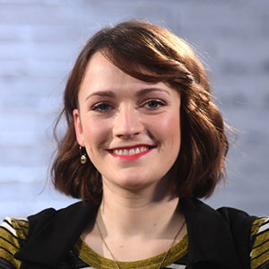 Charlotte Ritchie midwives