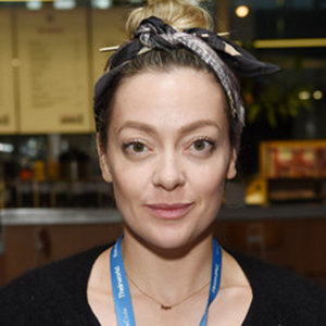 Cherry Healey Wedding, Husband, Split, Baby, Bio