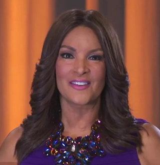 Cheryl Burton Wiki: Age, Husband, Boyfriend, Salary