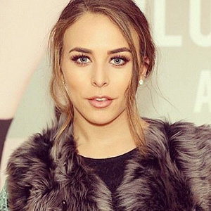 Chloe Green Wiki: Age, Baby, Net Worth, Boyfriend, Father
