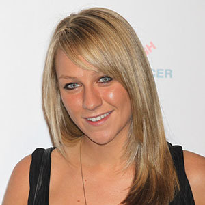 Chloe Madeley Boyfriend, Engaged, Royal Wedding, Diet