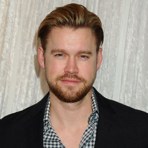 Chord Overstreet Girlfriend, Gay, Dating- All Facts You Need to Know