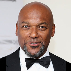 Colin Salmon Married, Wife, Gay, Family, Net Worth, Height, Facts To Know