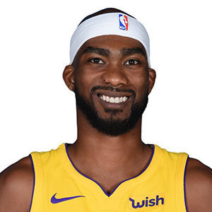 Corey Brewer Wiki: Net Worth, Contract, Wife, Family