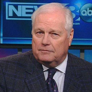 Dale Hansen Wiki: Wife, Married, Children, Son, Granddaughter, Daughter, Retired & Salary Details!