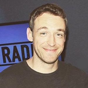 Dan Soder Girlfriend, Net Worth, Family