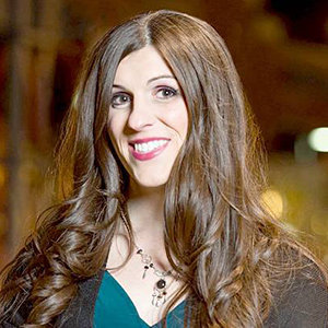 Danica Roem Married, Husband, Partner, Family, Net Worth