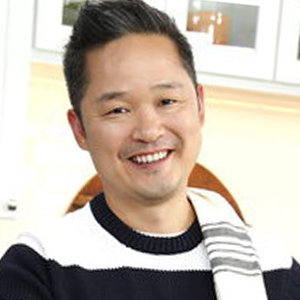 Danny Seo Gay, Partner, Wife, Married
