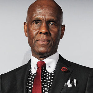 Dapper Dan Wiki: Age, Family, Net Worth, Hip-Hop Fashion, Facts To Know