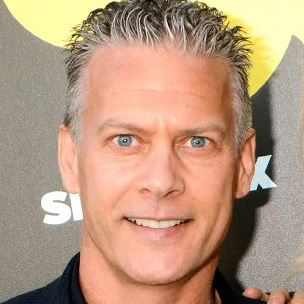 David Beador Wiki: Age, Girlfriend, Dating, Job, Net Worth, Wife, Divorce
