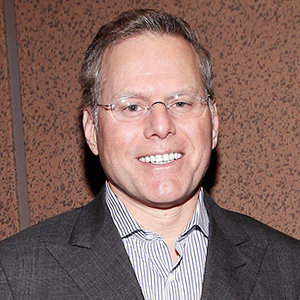 David Zaslav Net Worth, Salary, Family, Bio