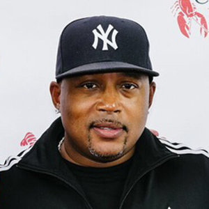 Daymond John Wife, Net Worth, Family- Everything About CEO of FUBU