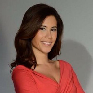 Deirdre Bosa Wiki, Age, Nationality, Husband, Salary