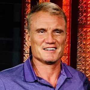 Dolph Lundgren Wiki: Daughter, Wife, Net Worth