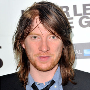 Harry Potter Actor Domhnall Gleeson Married, Girlfriend, Dating, Father, Net Worth Details