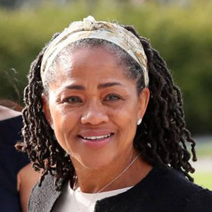 Doria Ragland, Meghan Markle's Mom Wiki: Net Worth, Facts, Age