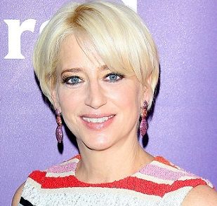 Dorinda Medley Wiki Age Husband Divorce Boyfriend Net Worth