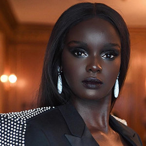 Duckie Thot Wiki: Real Name, Dating, Ethnicity- All About Australian Model
