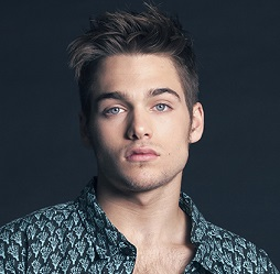 Dylan Sprayberry Wiki, Girlfriend, Dating, Gay, Rumors, Net Worth