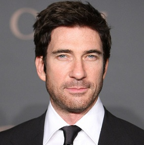 Dylan McDermott Married, Wife, Girlfriend, Dating, Gay, Shirtless, Net Worth