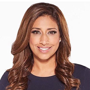 Farah Nasser Age, Birthday, Parents, Ethnicity, Wedding, Husband, Kids, Bio