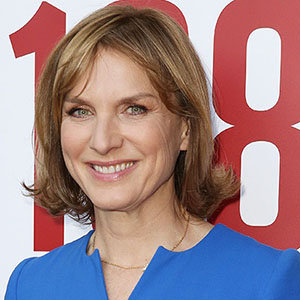 BBC's Fiona Bruce Married Life With Husband; Net Worth, Family Details