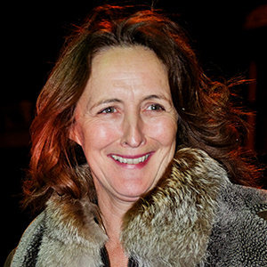 Fiona Shaw Wiki: Married, Partner, Girlfriend, Lesbian, Family, Net Worth