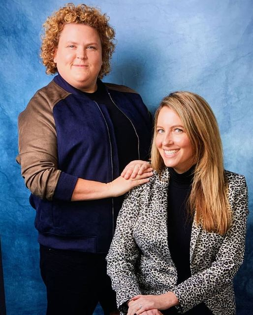 fortune-feimster-jacquelyn-smith-2020