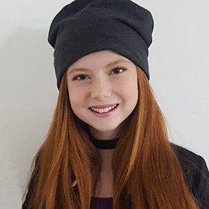 Francesca Capaldi Wiki: Boyfriend, Parents, Net Worth