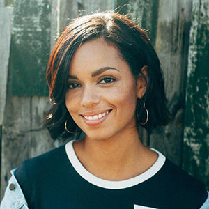 Georgina Campbell Wiki: Awards, Boyfriend, Dating, Family