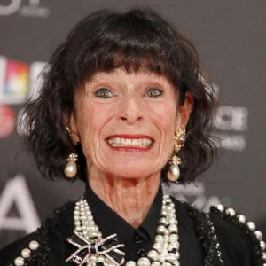 Geraldine Chaplin Siblings, Husband, Diet, Net Worth
