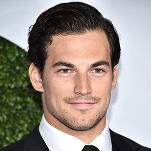 Giacomo Gianniotti Wife, Girlfriend, Engaged, Family