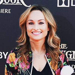 Giada De Laurentiis Divorce Details; Dating, Husband, Net Worth, Daughter