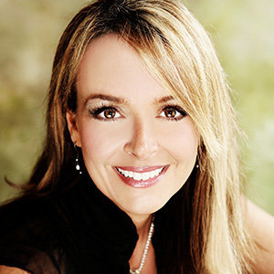 Gina Loudon Wiki: Age, Birthday, Net Worth, Husband, Family, Education