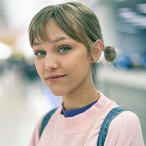 AGT Winner Grace VanderWaal Family, Height, Sister, Boyfriend
