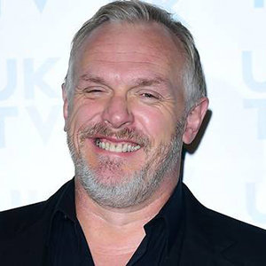 Greg Davies Wiki: Married, Girlfriend, Net Worth, Family