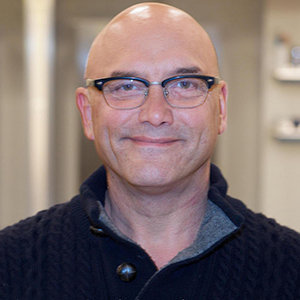 Gregg Wallace Wife, Wedding, Net Worth & More Details Of Masterchef Star