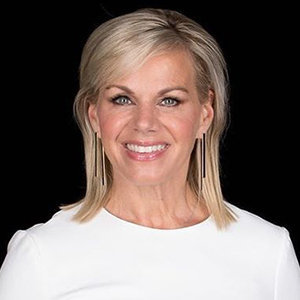 Gretchen Carlson Husband, Family, Salary, Net Worth, Now