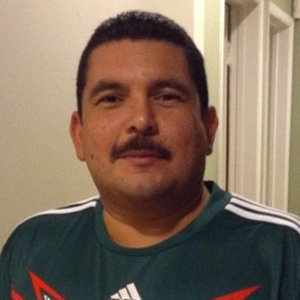 Guillermo Rodriguez Bio: Wife, Family, Net Worth