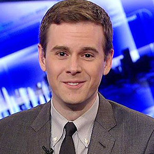 Guy Benson Gay, Boyfriend, Parents, Bio, Salary