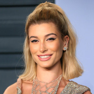 Hailey Baldwin Bio, Boyfriend, Parents; Details To Know About American Model