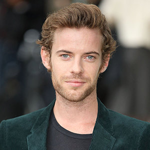 Harry Treadaway Wiki: Girlfriend, Gay, Family