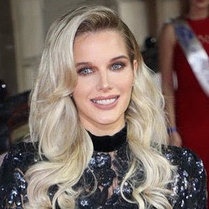 Helen Flanagan Pregnant Details; Plus Baby, Husband, Net Worth & More