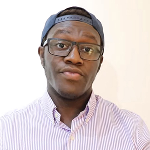 Deji Olatunji Wiki, Married, Girlfriend, Affairs, Children, Net Worth, Height
