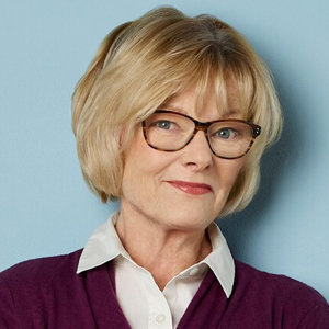 How Old Is Jane Curtin? SNL, Net Worth, Daughter, & More